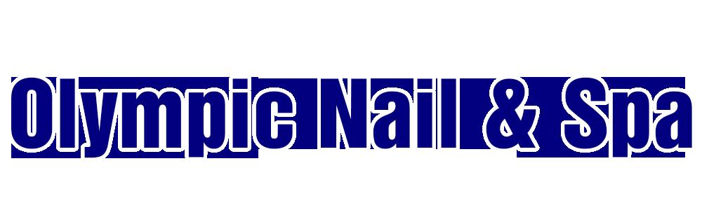 Olympic Nail & Spa